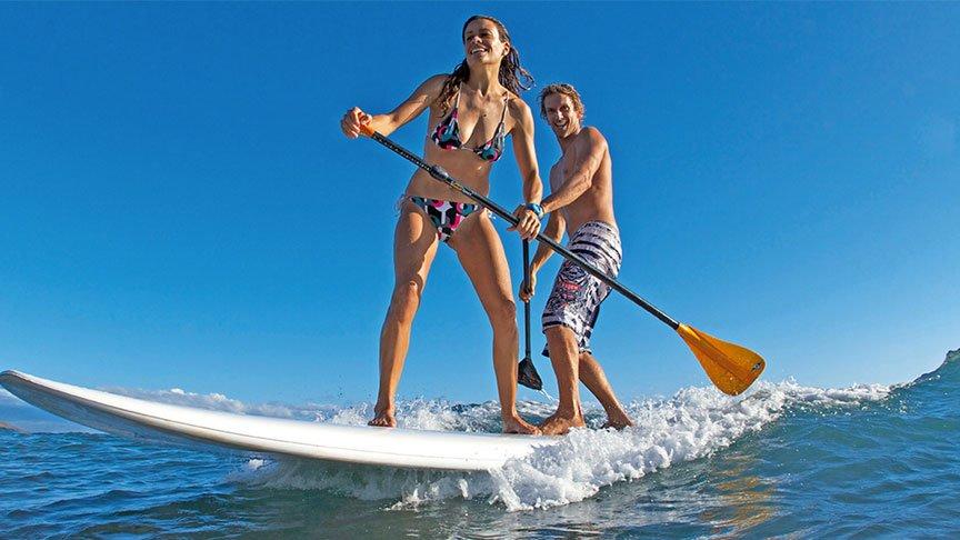 Surfboard Rental Laguna Beach